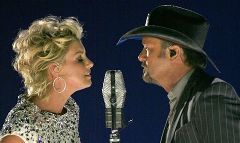 Ny film med Tim McGraw | Country4you