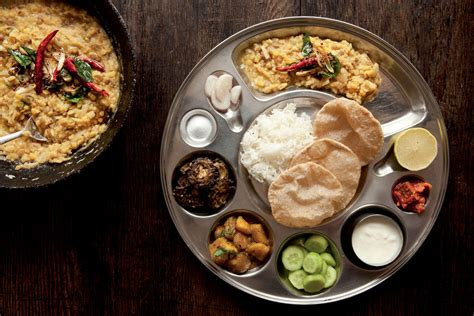 Best Indian cookbook in the world « Below The Clouds