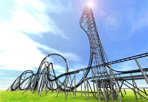 Fuji-Q Highland: Fun for Thrill-Seekers and Families