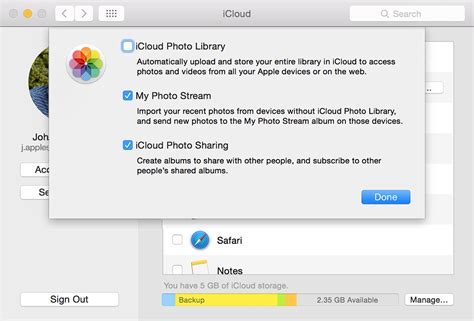 Extract Photos from iPhone Backup   Leawo Tutorial Center