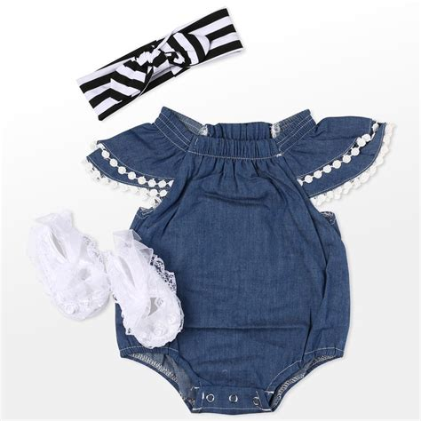 Cute Doll Clothing Suit for 20-22 inch Reborn Baby Doll
