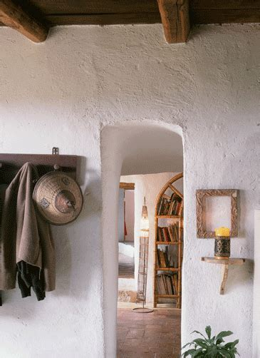 SPACE FOR INSPIRATION: Italian heaven