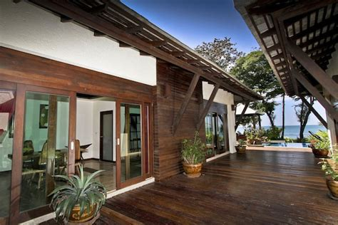 Beach Villa « Property in Thailand for Sale and Rent