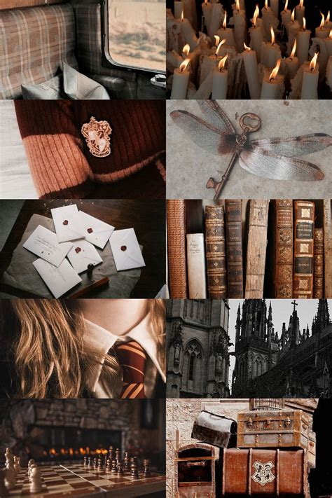 harry potter and the philosopher's stone aesthetic | Harry