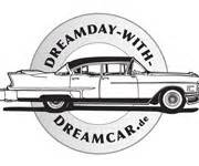 Home - Dreamday with Dreamcar