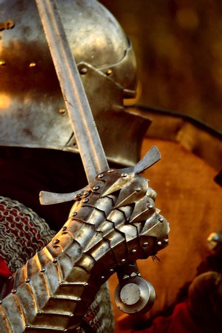 Armor of God Bible Study - 10 Free Lessons