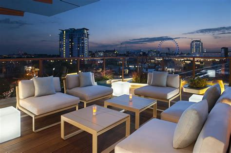 H10 London Waterloo, London – Updated 2019 Prices