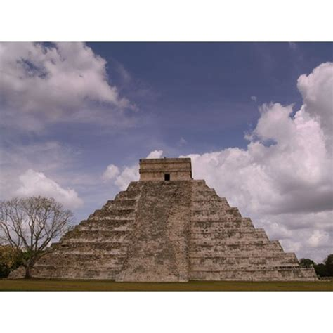 How to Build an Aztec Pyramid as a School Project   Synonym