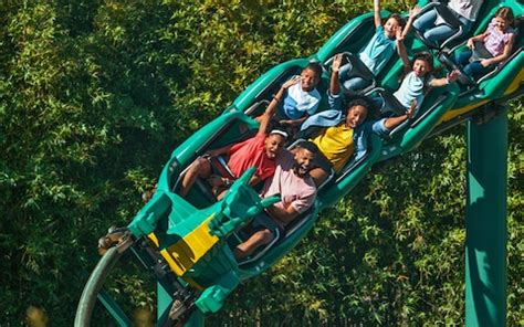 Legoland Windsor: everything you need to know about