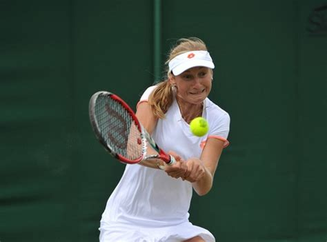 WTA Tournament of Champions Sofia 2014 Draw Preview and