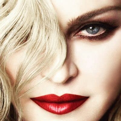 Madonna: Bio, Height, Weight, Measurements – Celebrity Facts