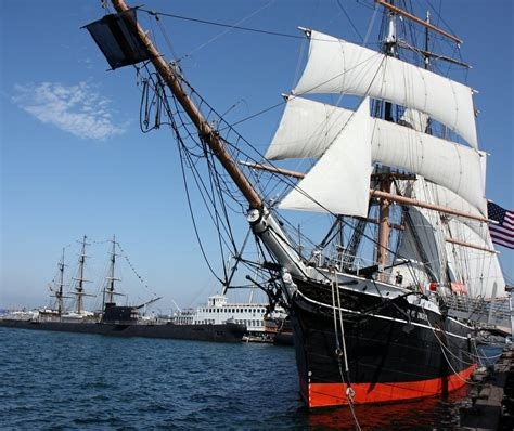 Star Of India Celebrates 150th Birthday Over Next Two
