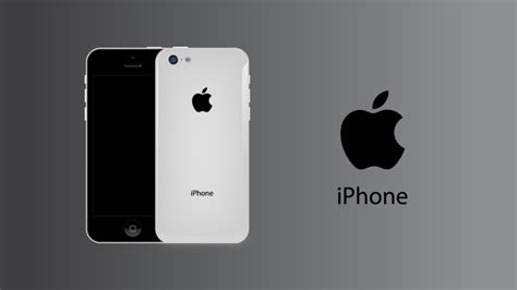 Check how old your iPhone is - Novits