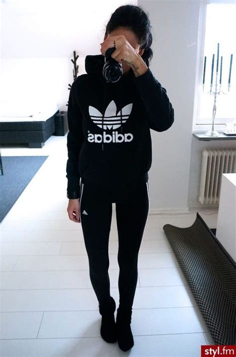 pinterest: camilleelyse   Sporty outfits, Fashion, Cute