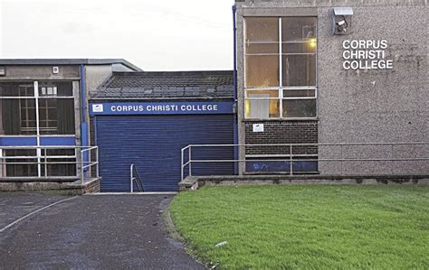 Plans to merge three west Belfast schools approved - The