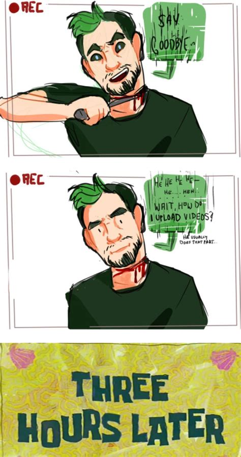 Anti fail pt 1 | Youtubers funny, Darkiplier and