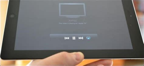 Wireless Display Standards Explained: AirPlay, Miracast