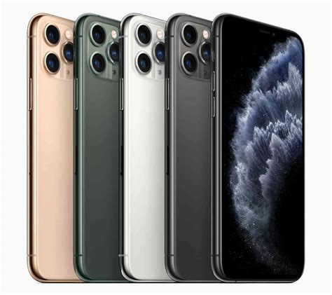 Are you buying an iPhone 11 or iPhone 11 Pro?   PhoneDog
