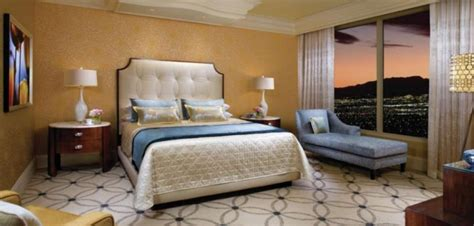•2 BEDROOM SUITES IN LAS VEGAS for 4, for 6 or more• | Las
