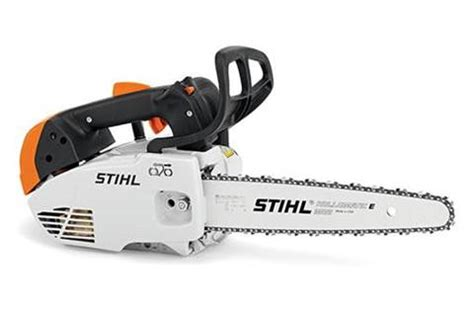 New STIHL In-Tree Models For Sale in Doylestown, PA Eagle