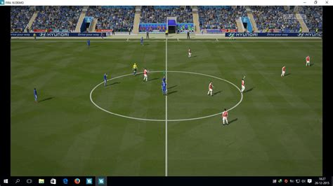 King Power Stadium (licester city pitch latest from live