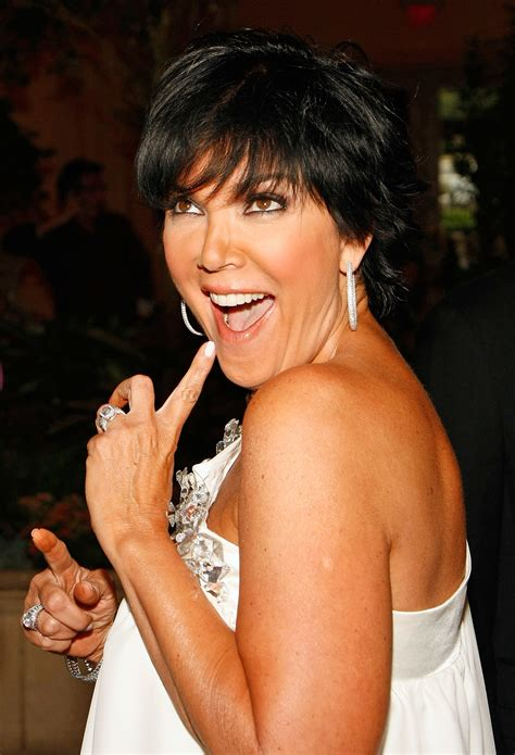 Psychologist on Kris Jenner's Scandalous Marriage to