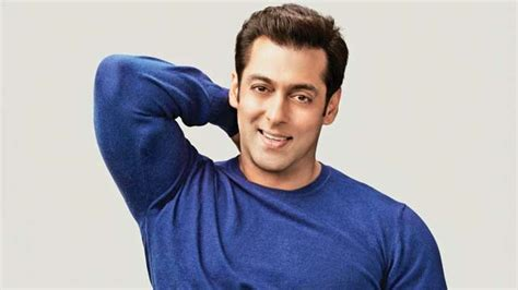 Check pic: Salman Khan's first look from 'Bharat' is out