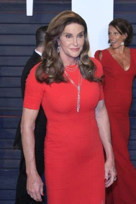 Caitlyn is No Longer a Popular Name After Caitlyn Jenner