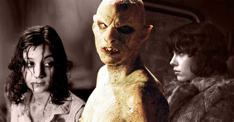 'The Strangers' (2008) | 50 Greatest Horror Movies of the