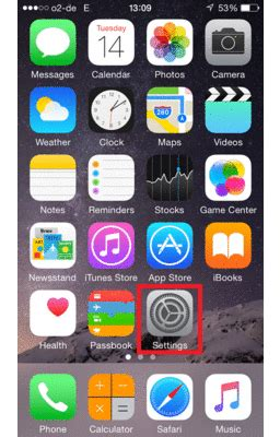 FIND MY IPHONE 256x400 - IMEI-Index