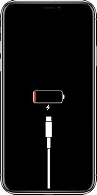 Top 6 Ways to Fix Cellular Data Not Working After iOS 12