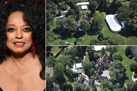 Hollywood's Golden Era Stars Who Live in Houses More