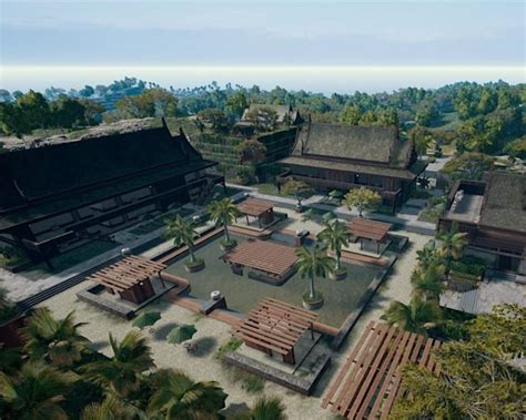 PUBG's new Sanhok map: What do the pro players think?