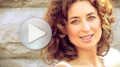 Isabel varell songs, get all the lyrics to songs by isabel