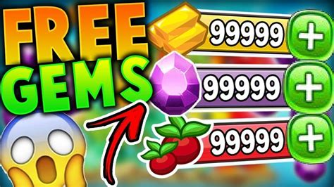 How To Get Free Gems In Dragon City - Latest Tips for 2021