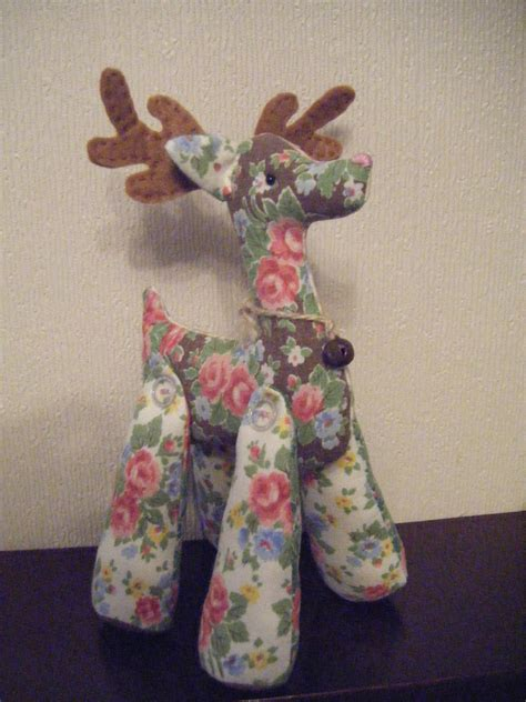 Pin by Quirky Artist Loft on Toys | Handmade soft toys