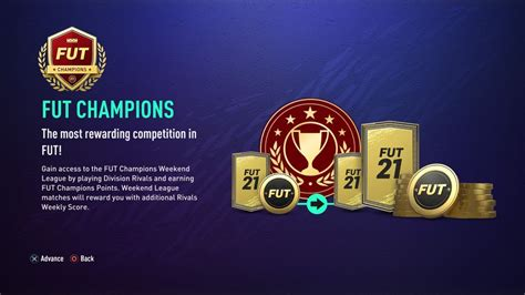 FIFA 21 coins guide: how to (legally) buy and sell your