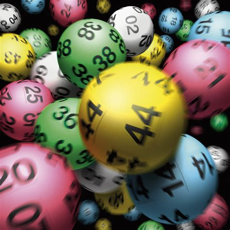 Will the Latest Powerball Winner Turn Into a Lottery Loser
