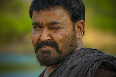 Mohanlal, king of box office: How the actor's smart moves