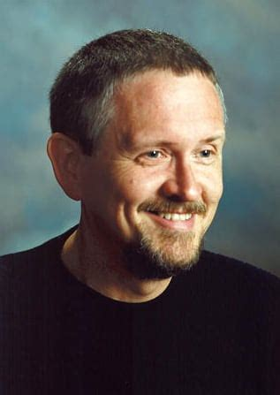 Orson Scott Card: Barack Obama is a Dictator, Will Try to
