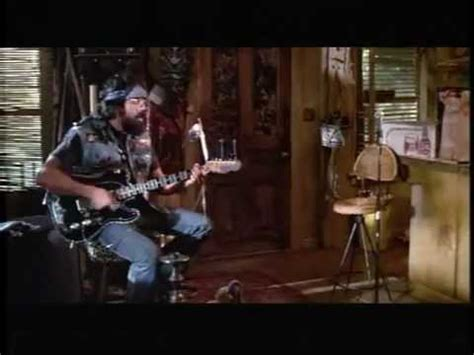 Cheech and Chong - Gonna kick you in the face - YouTube