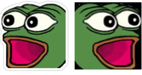 Poggers   Know Your Meme