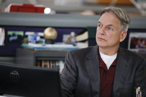 'NCIS': Gibbs Almost Adopted Phineas and Other Season 17
