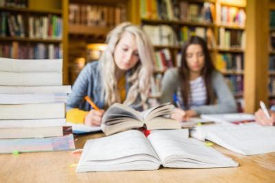Research Paper Topics in Linguistics   Synonym