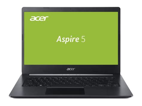 Acer Aspire 5 A514-52G-516T - Notebookcheck
