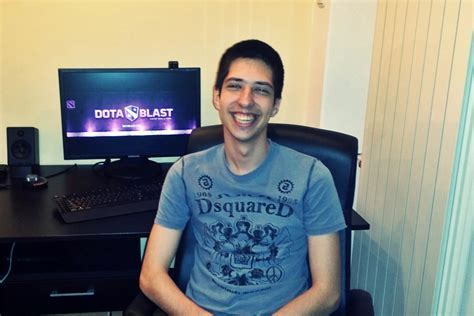 Dota 2 mmr changes, dota 2 released a new update that
