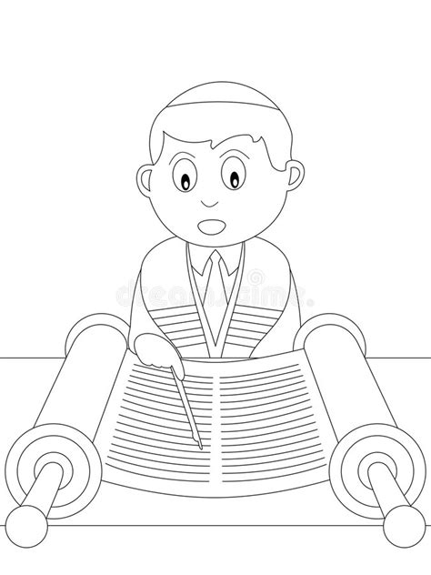 Coloring Book For Kids [22] Stock Vector - Image: 8074693