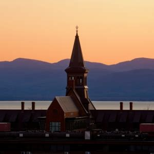 Admissions | The Graduate College | The University of Vermont
