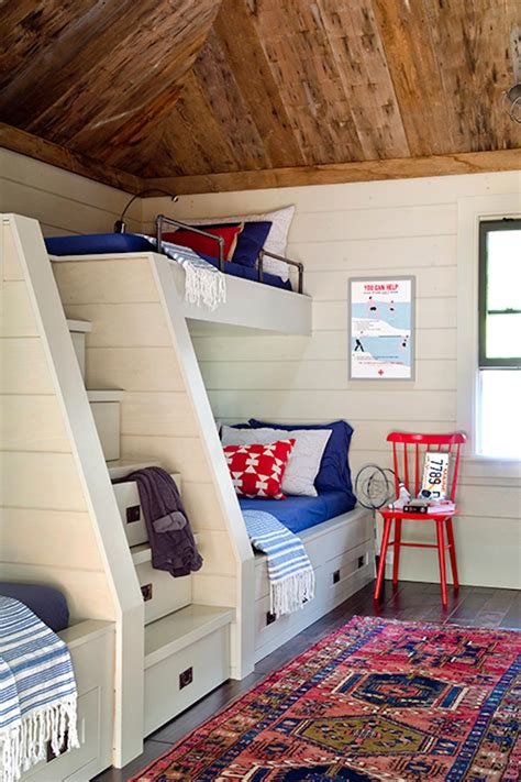 Cozy Cottage by the Lake | DIY Network Ultimate Retreat