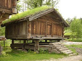 Architecture of Norway - Wikipedia